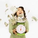 Creditul pentru nevoi personale fara ipoteca